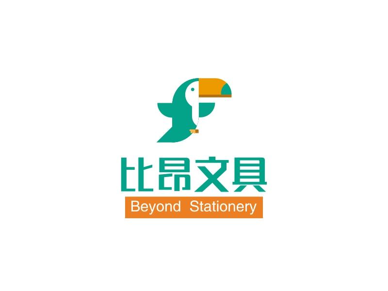 Logosc_637841522062246