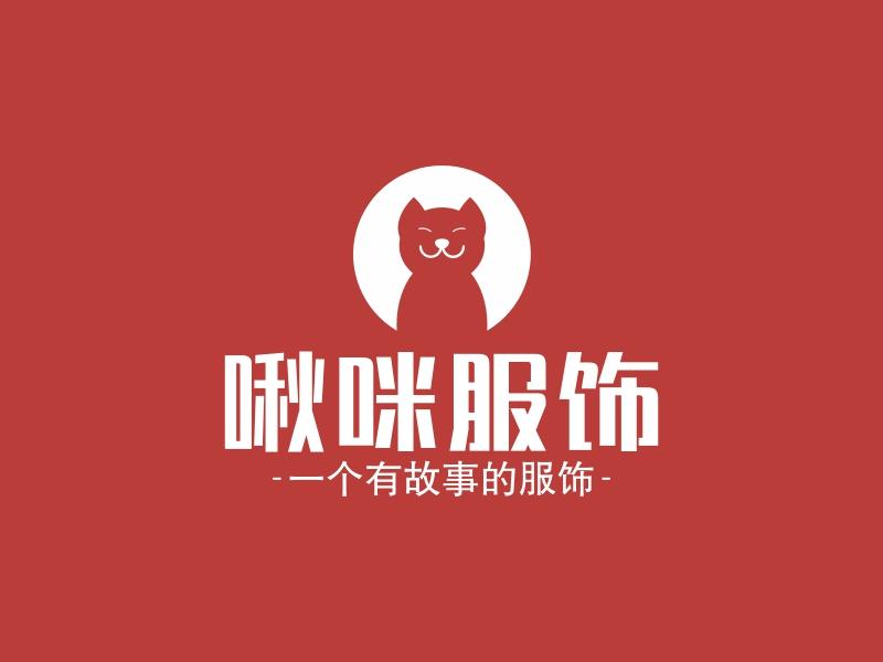 Logosc_637841522063125