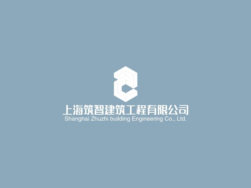 Logosc_698621522226141