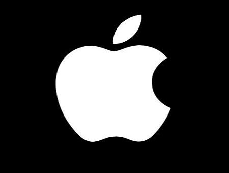 苹果为经典的彩虹LOGO也申请了新商标注册