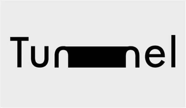 【平面】聪明的设计师直接用单词就能把logo设计好!