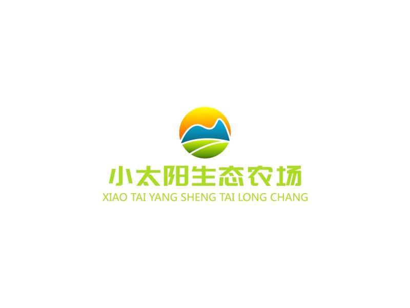 Logosc_698621522654271
