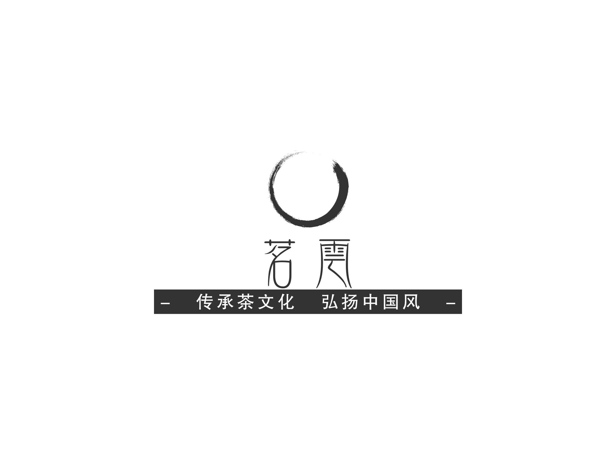 Logosc_698621524712384