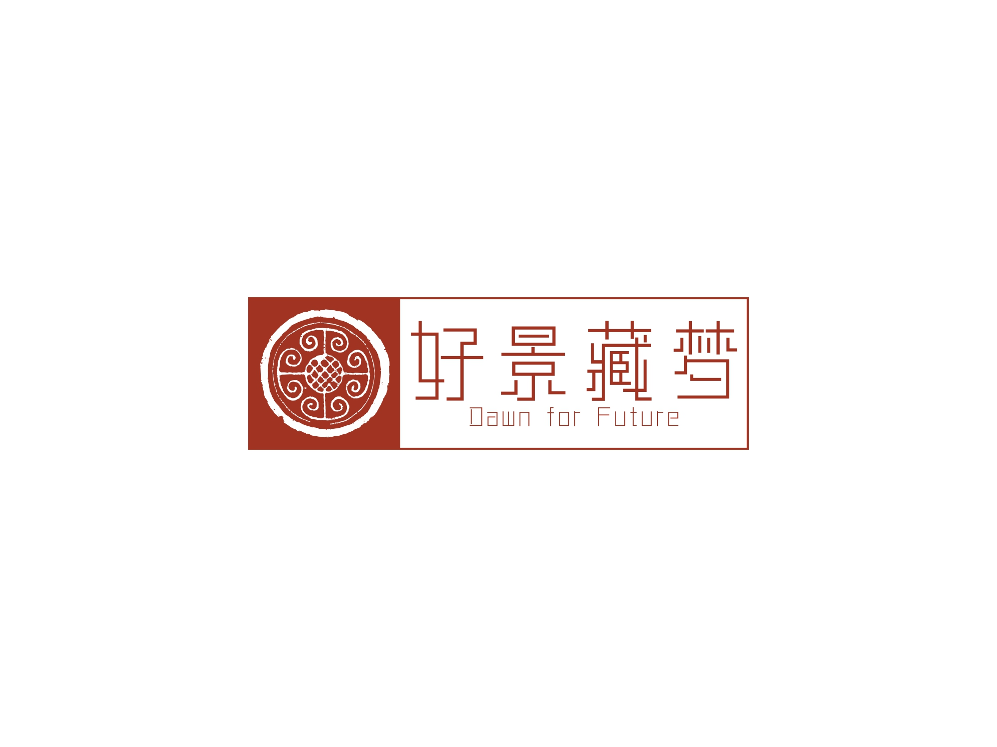 Logosc_698621524712567