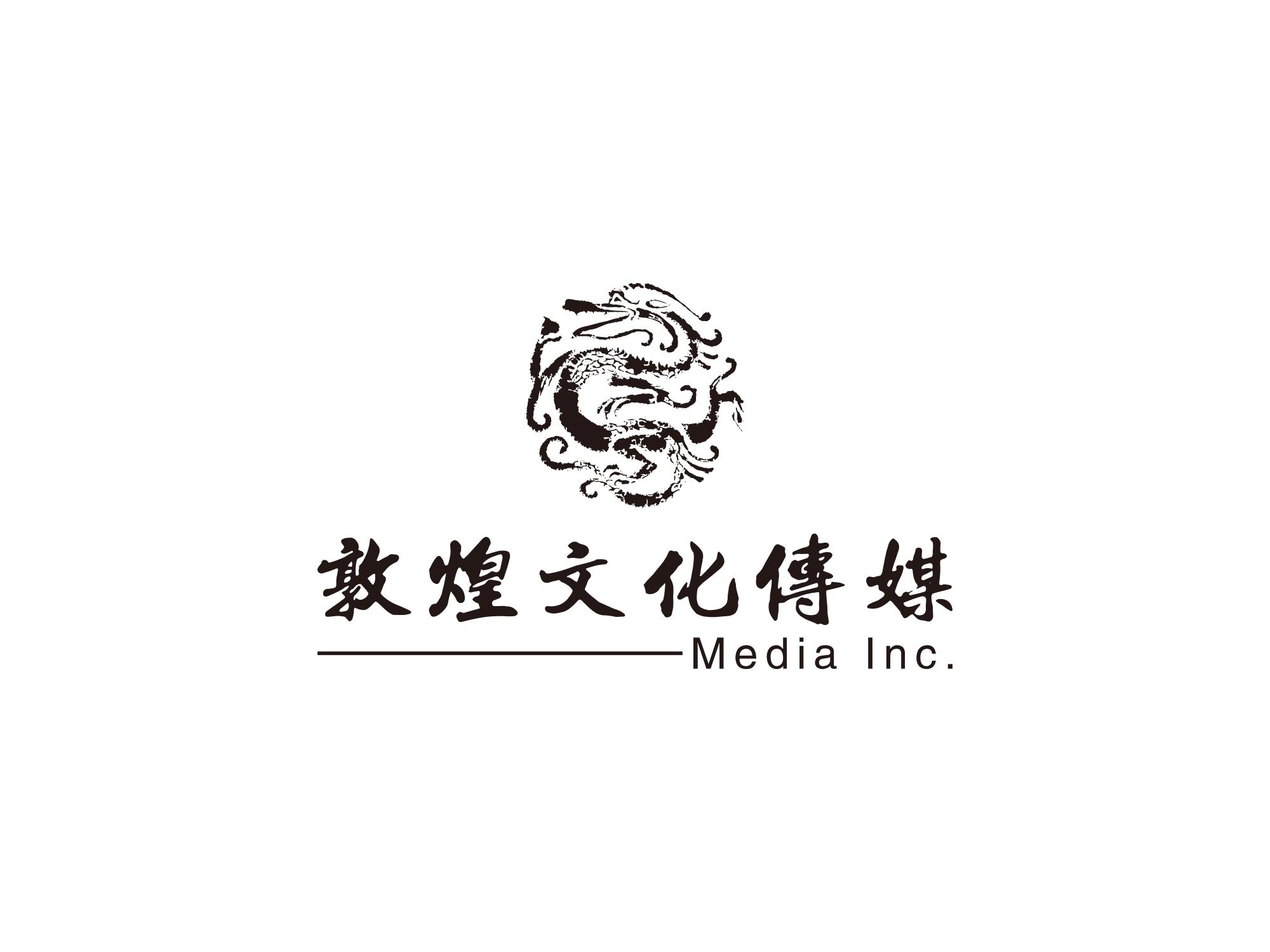 Logosc_698621524712805