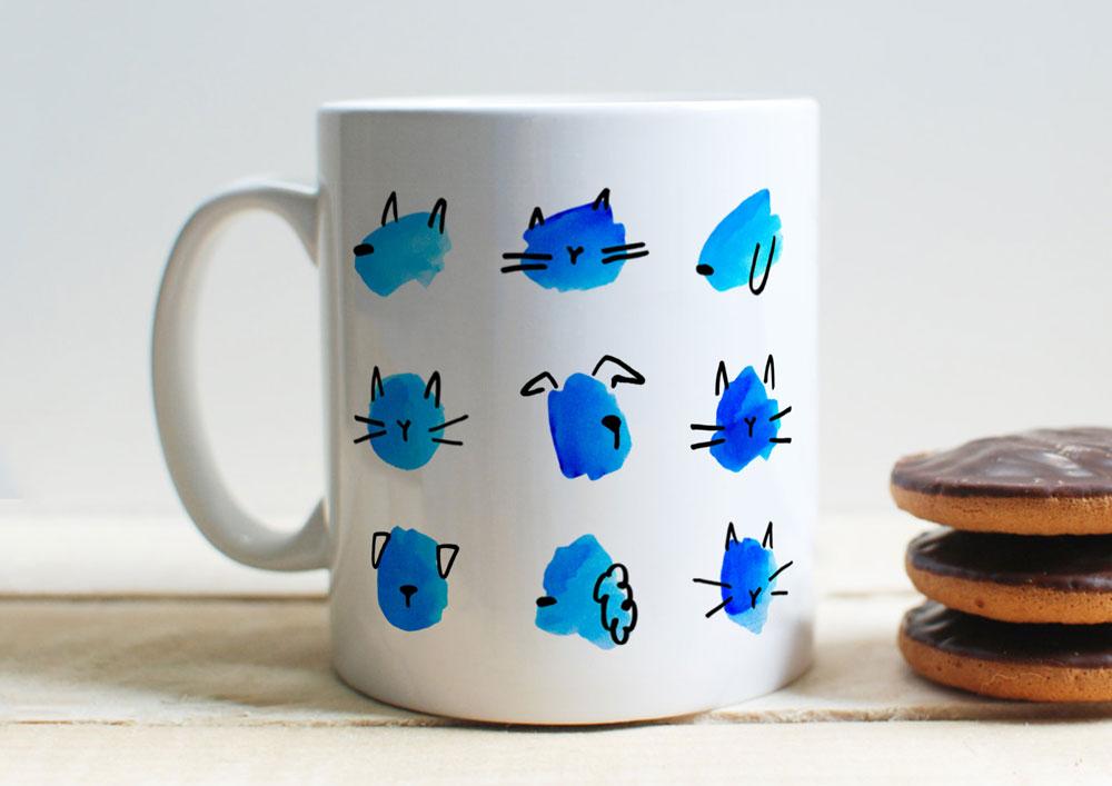 battersea_mug