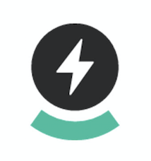 123标志网采用全新Logo设计并升级Logo套餐
