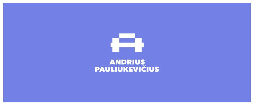 用各种矩形拼成的字母A,无疑就是健身器材哑铃的形状了。如此简单的重构字母A,就能形成一个健身品牌的LOGO,确实很聪明。