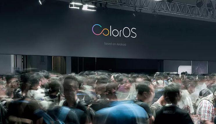 博文配图(colorOS)