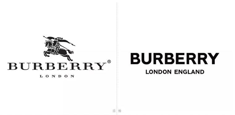 博文配图(burberry)