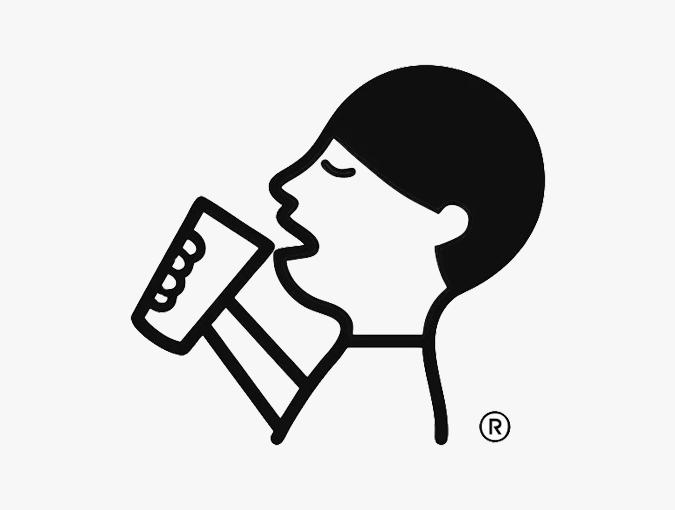 透过喜茶Logo、名称、店面设计看喜茶品牌的底层逻辑