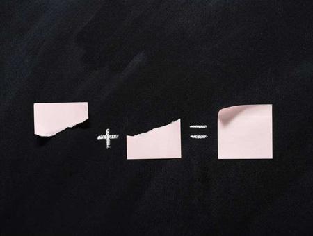为什么有些LOGO简洁却反而深刻,看完这组设计寓意你就懂啦!