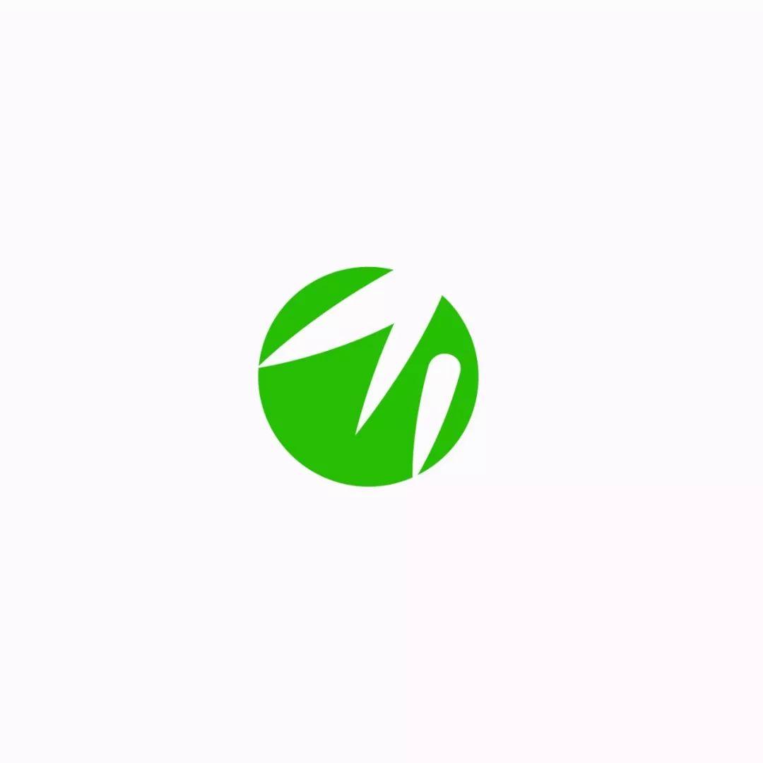 博文配图-简洁Logo