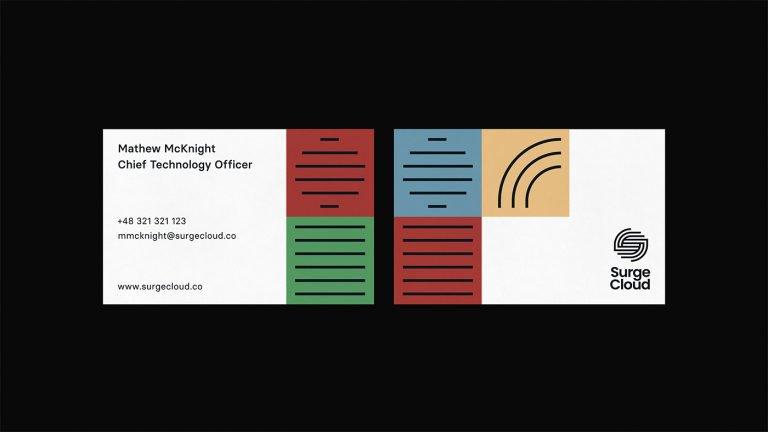 branding-tzke-02-768x432