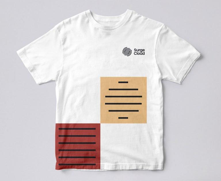 branding-tzke-11-768x627