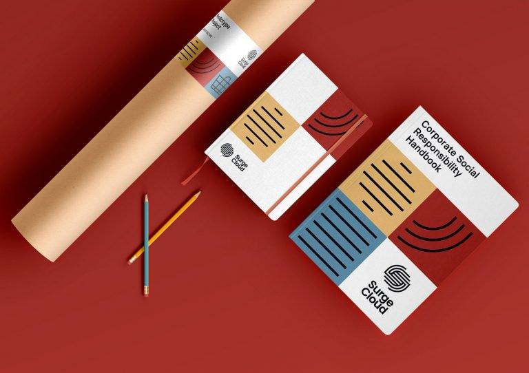 branding-tzke-feature-768x542