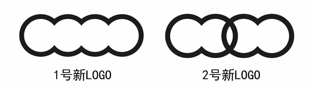 博文配图(迪奥新logo)