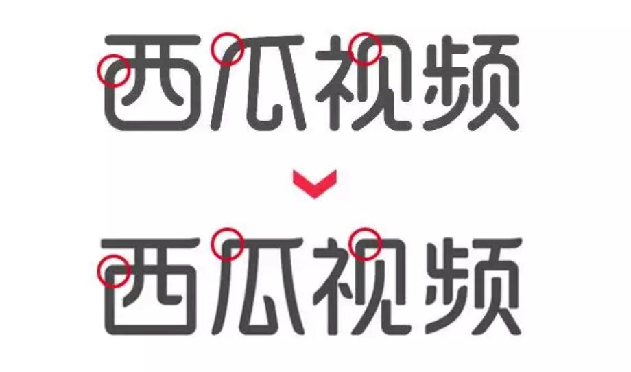 博文配图(西瓜视频博文)