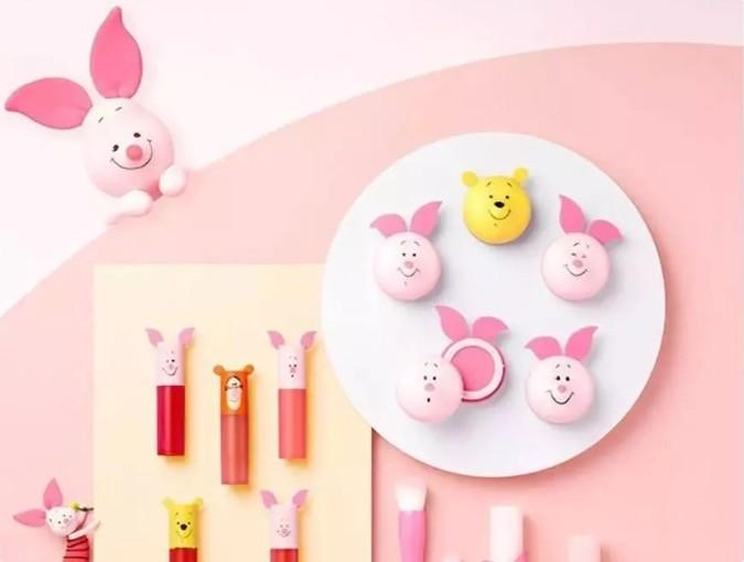 10个品牌的2019猪年限量款产品包装设计欣赏