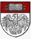 盘点一下世界著名大学logo以及他们的校训吧!