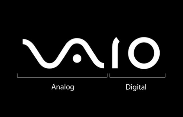 这几个常见知名品牌logo蕴含了什么意义和心思你知道吗?