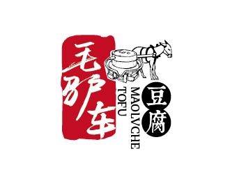 10个专业的原创餐饮类logo欣赏,来自123标志网