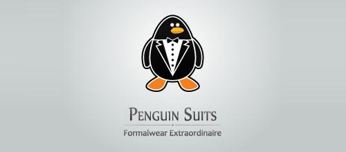 20款国外经典服饰LOGO设计欣赏
