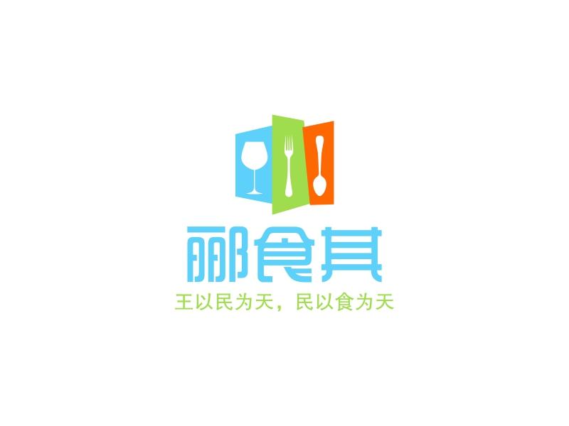 Logosc_01559546740
