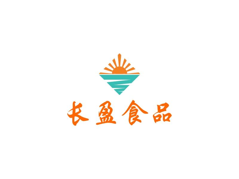 logosc5cf777008af5c4.18340392