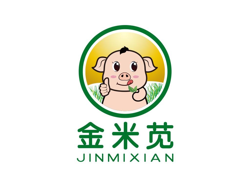 金米苋JPG