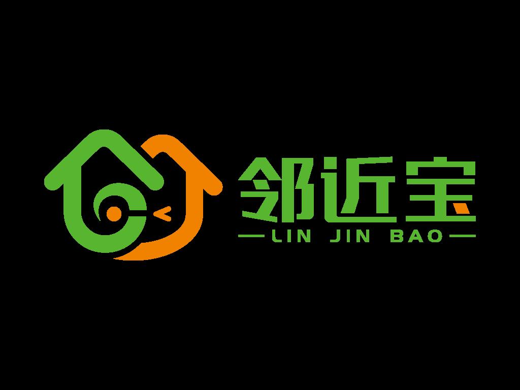 1558598072-邻近宝logo